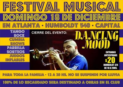 20111216121706-festivalmuesica1-1024x723.jpg