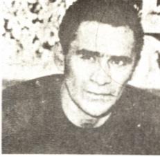 MURIÓ JOSÉ MARÍA SILVERO